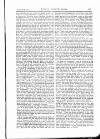 Dublin Medical Press Wednesday 07 December 1859 Page 7
