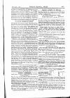 Dublin Medical Press Wednesday 07 December 1859 Page 17