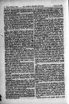 Dublin Medical Press Wednesday 01 January 1862 Page 4