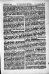 Dublin Medical Press Wednesday 01 January 1862 Page 5
