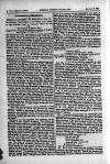 Dublin Medical Press Wednesday 01 January 1862 Page 6