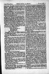 Dublin Medical Press Wednesday 01 January 1862 Page 7
