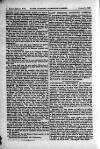 Dublin Medical Press Wednesday 01 January 1862 Page 8