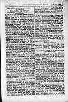 Dublin Medical Press Wednesday 01 January 1862 Page 9