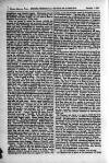 Dublin Medical Press Wednesday 01 January 1862 Page 10