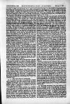 Dublin Medical Press Wednesday 01 January 1862 Page 11