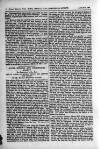 Dublin Medical Press Wednesday 01 January 1862 Page 12