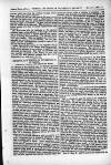 Dublin Medical Press Wednesday 01 January 1862 Page 13