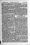 Dublin Medical Press Wednesday 01 January 1862 Page 14