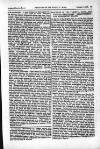 Dublin Medical Press Wednesday 01 January 1862 Page 15