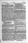 Dublin Medical Press Wednesday 01 January 1862 Page 16