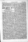Dublin Medical Press Wednesday 01 January 1862 Page 17