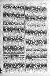 Dublin Medical Press Wednesday 01 January 1862 Page 18