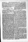 Dublin Medical Press Wednesday 01 January 1862 Page 19