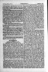 Dublin Medical Press Wednesday 01 January 1862 Page 20