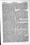 Dublin Medical Press Wednesday 01 January 1862 Page 21