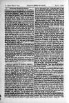 Dublin Medical Press Wednesday 01 January 1862 Page 22