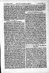 Dublin Medical Press Wednesday 01 January 1862 Page 23