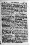 Dublin Medical Press Wednesday 01 January 1862 Page 24