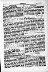 Dublin Medical Press Wednesday 01 January 1862 Page 25