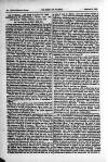 Dublin Medical Press Wednesday 01 January 1862 Page 26