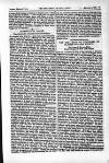 Dublin Medical Press Wednesday 01 January 1862 Page 27