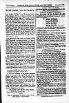 Dublin Medical Press Wednesday 01 January 1862 Page 29