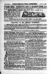 Dublin Medical Press Wednesday 01 January 1862 Page 30