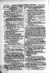 Dublin Medical Press Wednesday 01 January 1862 Page 32