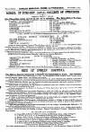 Dublin Medical Press Wednesday 05 November 1862 Page 2