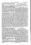 Dublin Medical Press Wednesday 05 November 1862 Page 4