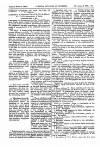 Dublin Medical Press Wednesday 05 November 1862 Page 5