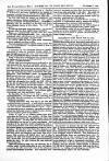 Dublin Medical Press Wednesday 05 November 1862 Page 6