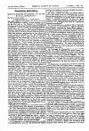 Dublin Medical Press Wednesday 05 November 1862 Page 7