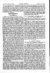 Dublin Medical Press Wednesday 05 November 1862 Page 8