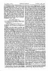 Dublin Medical Press Wednesday 05 November 1862 Page 9