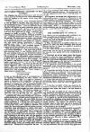 Dublin Medical Press Wednesday 05 November 1862 Page 10