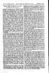 Dublin Medical Press Wednesday 05 November 1862 Page 12