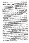 Dublin Medical Press Wednesday 05 November 1862 Page 15