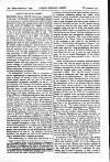 Dublin Medical Press Wednesday 05 November 1862 Page 16