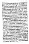 Dublin Medical Press Wednesday 05 November 1862 Page 17