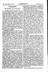 Dublin Medical Press Wednesday 05 November 1862 Page 18