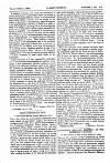 Dublin Medical Press Wednesday 05 November 1862 Page 19