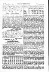 Dublin Medical Press Wednesday 05 November 1862 Page 20