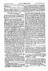 Dublin Medical Press Wednesday 05 November 1862 Page 21