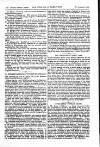 Dublin Medical Press Wednesday 05 November 1862 Page 22