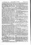 Dublin Medical Press Wednesday 05 November 1862 Page 24