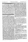 Dublin Medical Press Wednesday 05 November 1862 Page 25