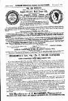 Dublin Medical Press Wednesday 05 November 1862 Page 27
