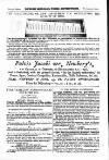 Dublin Medical Press Wednesday 05 November 1862 Page 28